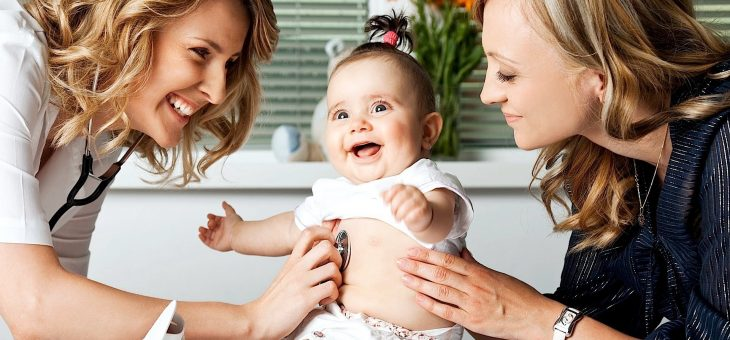 All about surrogacy!