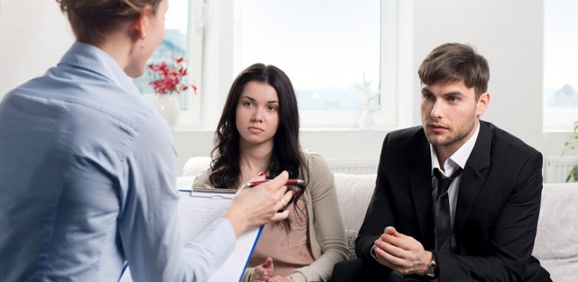 divorce lawyer singapore