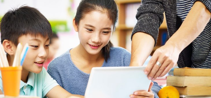 How joining tuitions can be rewarding in the future?