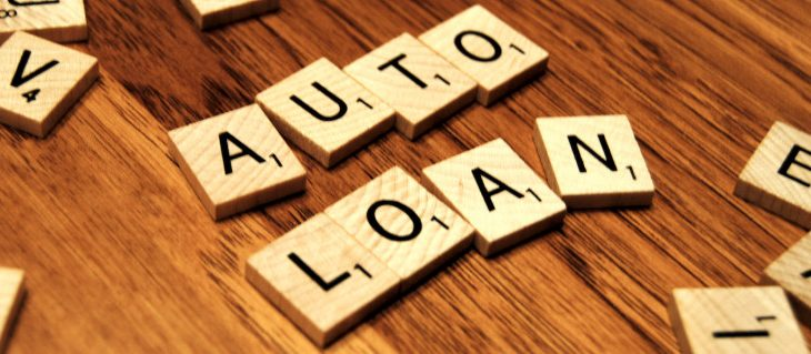 Selecting the Best Auto Title Loan Company