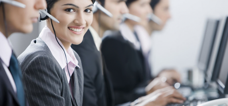 Auto dialer option- The new invention for great customer support