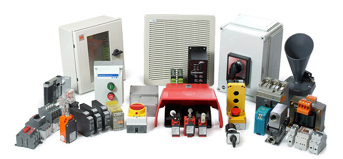 Online reviews to buy electrical products