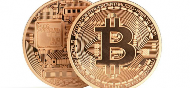 Basics for Investing In Bitcoin