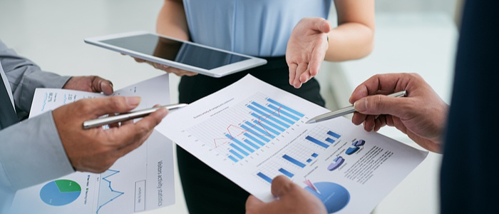 Provisions and Advantages of a Shareholders' Agreement