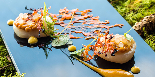 Singaporean Food Experiences – Delicious Taste