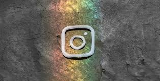How to Increase Instagram Followers the Right Way