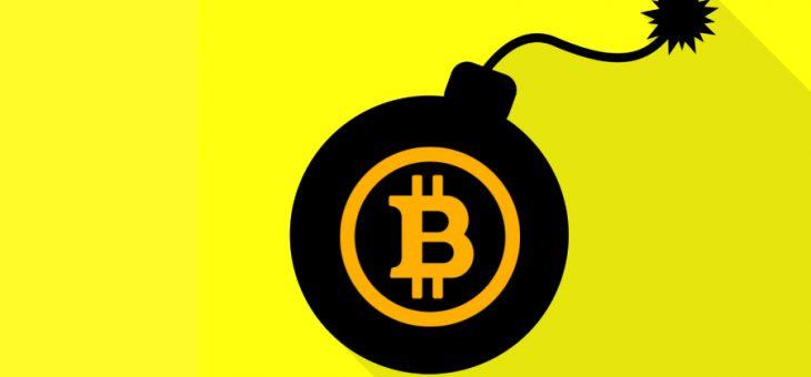 Enjoy a lot of money through bitcoin trading