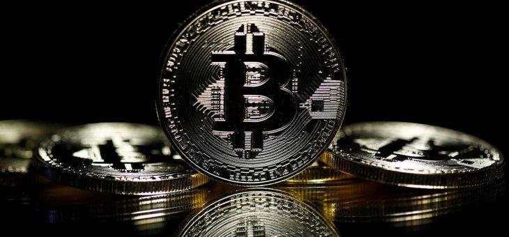 Technical Indicators That WorkforBitcoin Trading