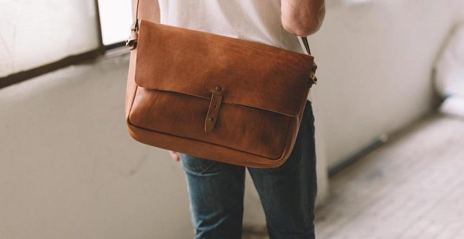 Tips to choose the best handbag: