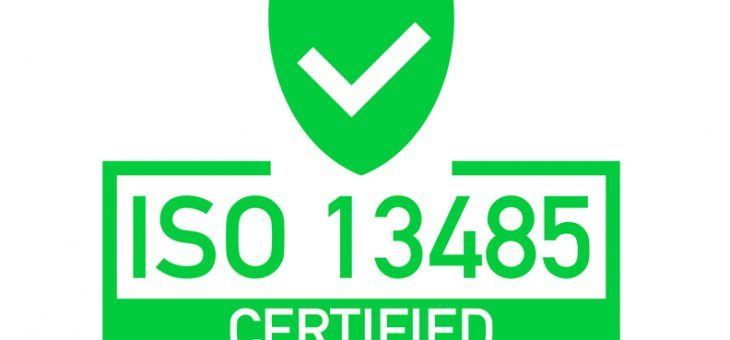 Why Do You Need ISO 13485 For Medical Devices?
